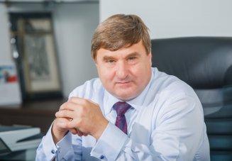 Если на ж/д в Украине не будет грузовых скоростей в 400 км/сутки, страна останется в стороне от основных магистралей.