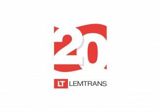 Лемтранс объявляет тендер на аудиторские услуги