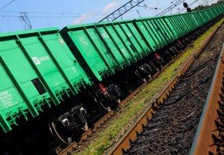 «Лемтранс» приобрел вагоны в лизинг