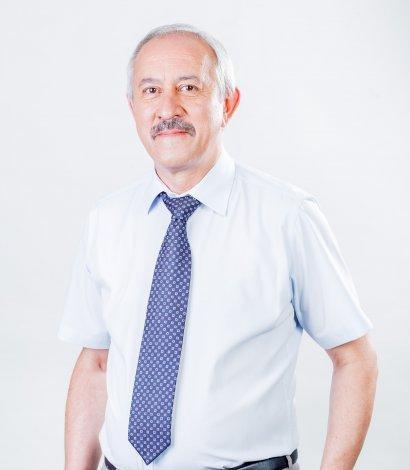Владимир Нежиденко