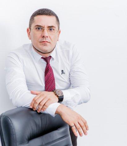 Ігор Діянов
