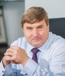 Володимир Мезенцев