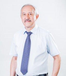 Володимир Нежиденко