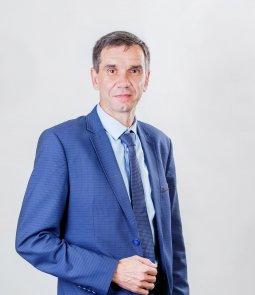 Олександр Артемов
