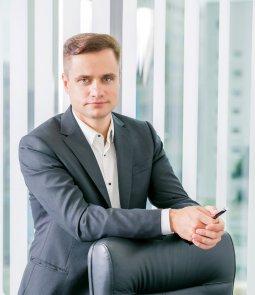 Сергій Зазорін